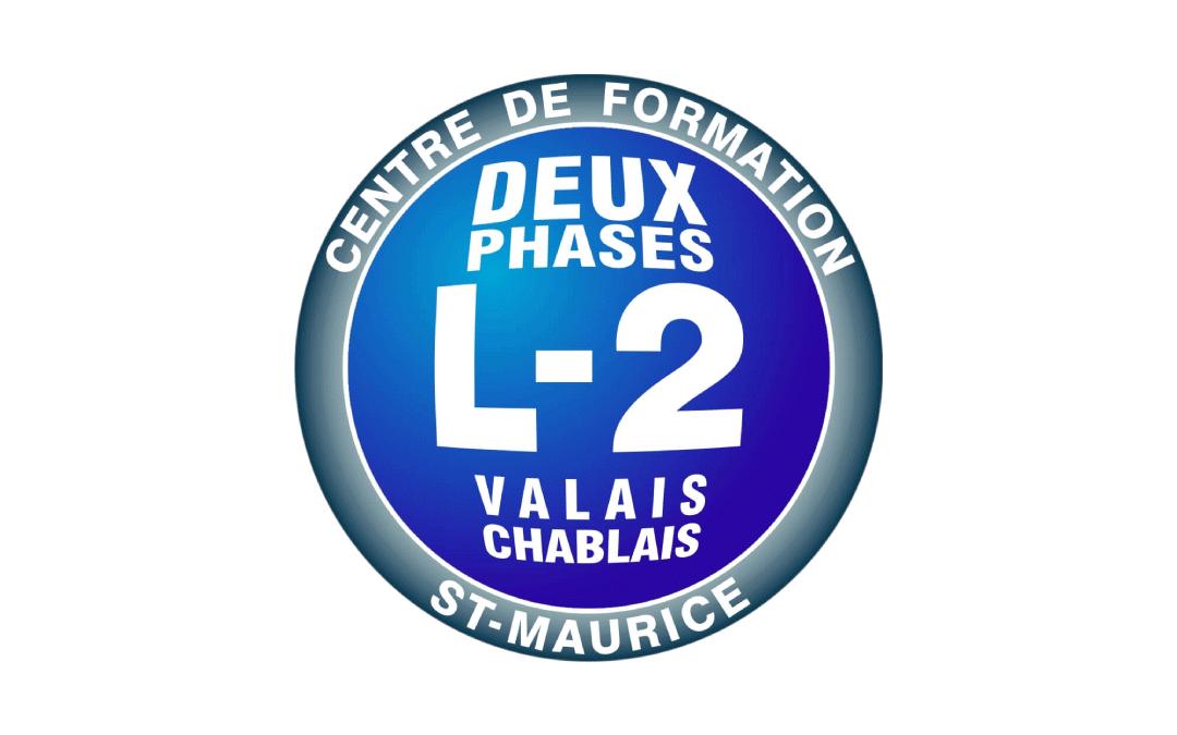 Centre de formation L-2 Valais