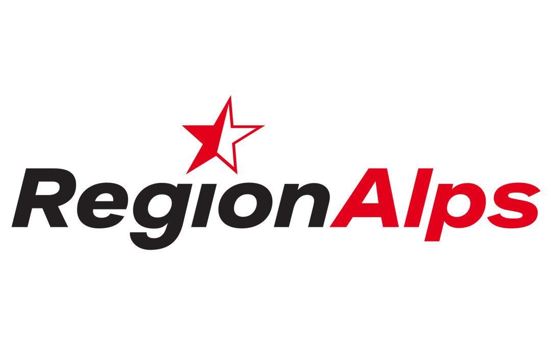 RegionAlps SA