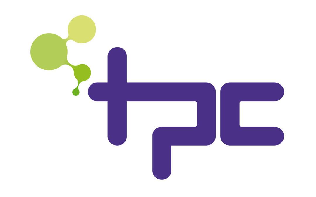 TPC SA