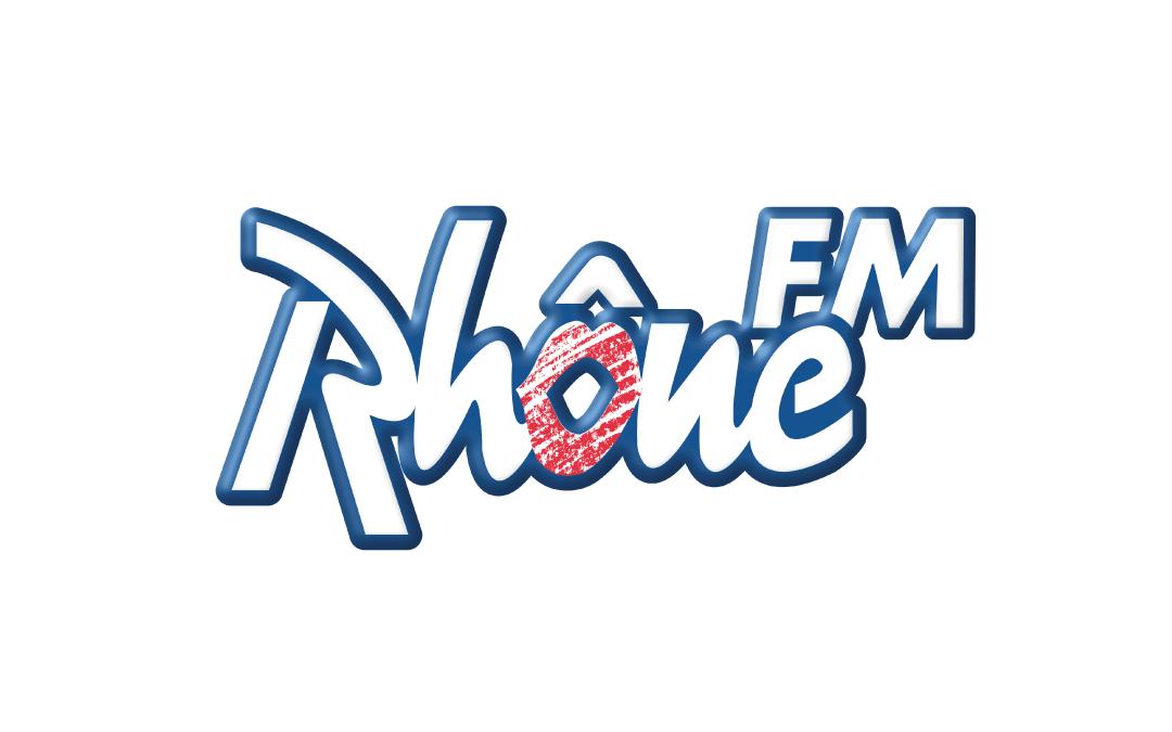 Rhône FM