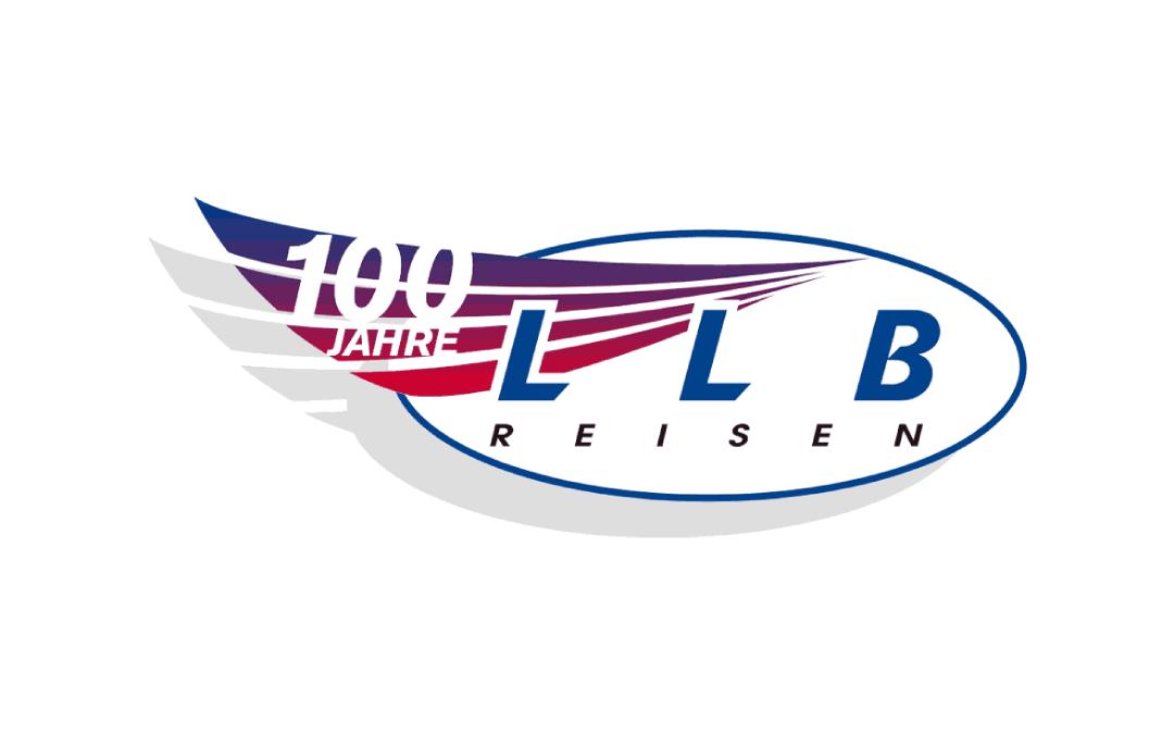 LLB Reisen