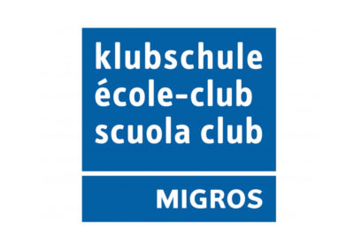 Ecole-club Migros