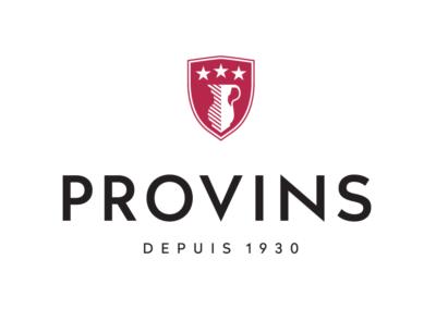 Provins